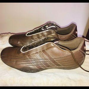 uomini poshmark goodyear scarpe adidas